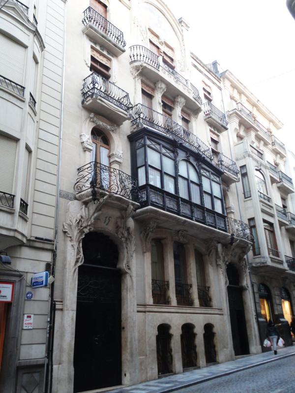 casa-del-pavo2